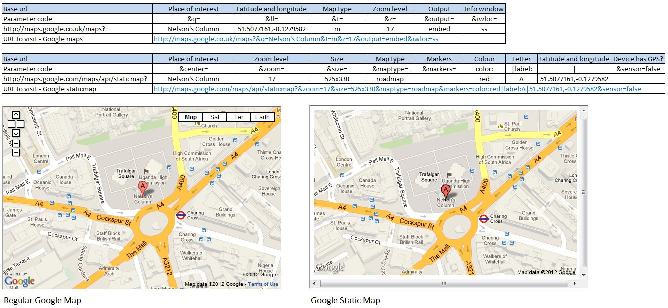 Put a Google map in your spreadsheet – oCoCarbon Google Map From Spreadsheet on google calculator, google terminal emulator, google powerpoint, google fax, google docs, google presentation, google workstation, google form, google slides, google slideshow, google sheets, google operating system, google pdf, google media, google research, google data base, google typing, google zip,