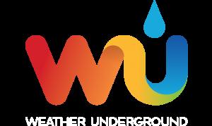 wunderground new logo